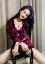 COLLEGE GIRLS IN ISTANBUL |+905388305074| Istanbul Escorts Service