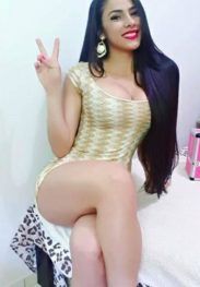 Aksaray Escorts |+905388318648| Escorts Service in Aksaray