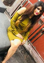Call Girls in Istanbul   +905388305074   Indian Call Girls in Istanbul