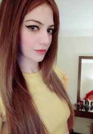 Call Girls Service in Istanbul   +905388324717   Girls in Istanbul