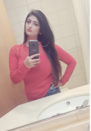 Models In Istanbul | +905388324717 |IndianGirls in Istanbul