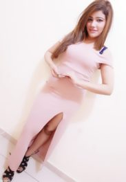 Istanbul Asian Side |+905388318648| Escorts Service in Istanbul